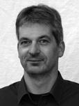 Claus Steinhausen