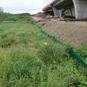 A14 – Ökologische Bauüberwachung