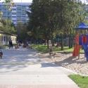 Kindertagesstätte 'Lankower Spielhaus'