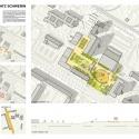 Neugestaltung Berliner Platz             1.Preis