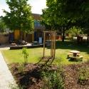 Kindertagesstätte 'Montessori-Kinderhaus'