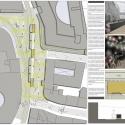 Neugestaltung Marienplatz